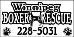 Tracy McKay Winnipeg, Manitoba (204)228-5031 boxerwiggles@yahoo.ca ...: mcphillipsanimalhospital.com/links