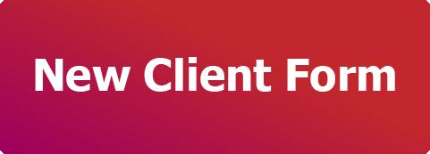 clientbutton