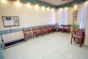 waitingroom