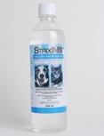 rsz_1rsz_1new_strixnb_bottle